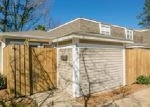 Foreclosed Home en VANCOUVER RD, North Augusta, SC - 29841