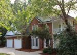 Foreclosed Home en BENT CREEK LN, Spartanburg, SC - 29306