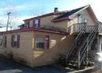 Foreclosed Home en OAKLAND BEACH AVE, Warwick, RI - 02889