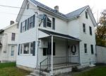 Foreclosed Home en S 2ND ST, Chambersburg, PA - 17201