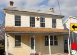Foreclosed Home in LOCUST ST, Gettysburg, PA - 17325