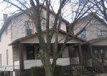 Foreclosed Home en WALNUT AVE, Altoona, PA - 16601