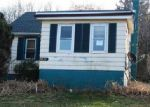 Foreclosed Home en BAKNER RD, Waynesboro, PA - 17268