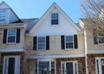 Foreclosed Home en COVENTRY POINTE LN, Pottstown, PA - 19465