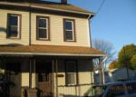 Foreclosed Home en E GUILFORD ST, Lebanon, PA - 17046
