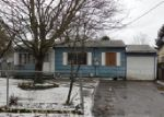 Foreclosed Home en SE 78TH AVE, Portland, OR - 97222