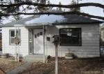 Foreclosed Home en NW ELM AVE, Redmond, OR - 97756