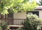 Foreclosed Home en SW SANDALWOOD ST, Mcminnville, OR - 97128