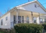 Foreclosed Home en UHLER AVE, Marion, OH - 43302