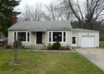 Foreclosed Home en JERROL CT, Elyria, OH - 44035