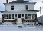 Foreclosed Home en SEBRING WARNER RD N, Greenville, OH - 45331