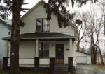 Foreclosed Home en CRENNELL AVE, Cleveland, OH - 44105