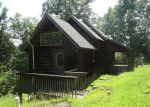 Foreclosed Home en WHITTIER HEIGHTS RD, Whittier, NC - 28789