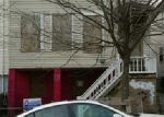 Foreclosed Home en MONTGOMERY AVE, Staten Island, NY - 10301