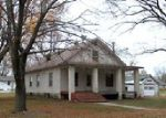 Foreclosed Home en 11TH ST, Central City, NE - 68826