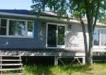Foreclosed Home en W LAKESIDE DR, West Branch, MI - 48661