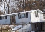 Foreclosed Home en MONTCALM AVE, Greenville, MI - 48838