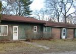Foreclosed Home en GREEN RD, Oscoda, MI - 48750