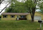 Foreclosed Home en FARMSTEAD LN, Lansing, MI - 48917