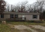Foreclosed Home en S LANDON RD, Branch, MI - 49402
