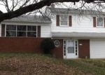 Foreclosed Home in BAYLOR RD, Glen Burnie, MD - 21061