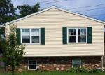 Foreclosed Home in HIGHLANDER DR, Glen Burnie, MD - 21061