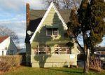 Foreclosed Homes in Syracuse, NY, 13207, ID: F3906302
