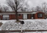 Foreclosed Home en COLONY SOUTH DR, Lakeside Park, KY - 41017