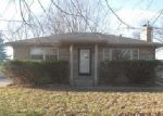 Foreclosed Home in MAPLE WAY, Louisville, KY - 40229