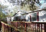 Foreclosed Homes in Ocala, FL, 34479, ID: F3906465