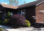 Foreclosed Home en KIRBY LN, Union, KY - 41091