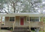 Foreclosed Home en CATALPA AVE, Pascagoula, MS - 39567