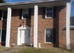 Foreclosed Home en LEXINGTON DR, Glasgow, KY - 42141