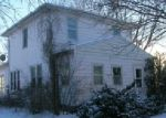 Foreclosed Home en E MONDALE ST, Elmore, MN - 56027
