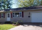 Foreclosed Home en N CEDAR ST, Abingdon, IL - 61410