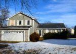 Foreclosed Home en CHURCHILL DR, Bolingbrook, IL - 60440