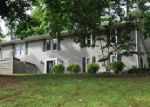 Foreclosed Homes in Lawrenceville, GA, 30044, ID: F3907261