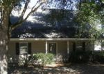 Foreclosed Home en WHISPERING PINES RD S, Augusta, GA - 30906