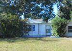 Foreclosed Home en S ALDER DR, Orlando, FL - 32807