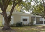 Foreclosed Home en MAYWOOD RD, Winter Park, FL - 32792