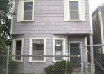 Foreclosed Home in CAMPBELL ST, Oakland, CA - 94607