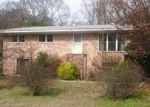 Foreclosed Home en ESSEX ST, Hot Springs National Park, AR - 71913