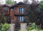 Foreclosed Home en LATIGO LN, Sheridan, WY - 82801