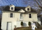 Foreclosed Home in ORCHARD AVE, Beckley, WV - 25801