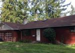 Foreclosed Home en 45TH AVE SE, Lacey, WA - 98503