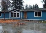 Foreclosed Home en 202ND STREET CT E, Spanaway, WA - 98387