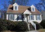 Foreclosed Home in TERRACE AVE, Petersburg, VA - 23803