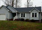 Foreclosed Home in QUILL PL, Williamsburg, VA - 23185
