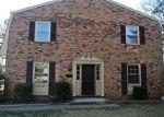 Foreclosed Home in CIRCUIT LN, Newport News, VA - 23608