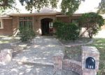 Foreclosed Home in W MARIGOLD AVE, Mcallen, TX - 78501